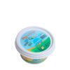 Manteiga Sem Sal Orgânica 200g