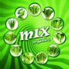 Mix Orgânico Pequeno