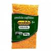 Farinha Soja Orgânica Ecobio 300g