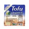 Tofu Queijo Soja Orgânico 250grs