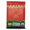 Chocolate Amma 60% Orgânico 30grs