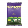 Chocolate Amma 85% Orgânico 30grs