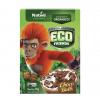 Choco Balls Eco Friends Native Orgânico 270grs